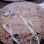 Le mariage de Tifany et Fx-Pro Multimedia 11