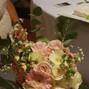 Le mariage de Stephanie et Marion l'a fée 6