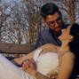 Le mariage de Tifany et Fx-Pro Multimedia 12