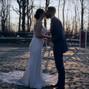 Le mariage de Tifany et Fx-Pro Multimedia 13
