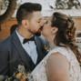 Le mariage de Thor et Adeline Setrin Photography 29