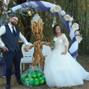 Le mariage de Morvan et Kids Z'anim 2