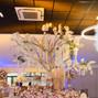 Le mariage de Murillo et Wedding Deco Box 8