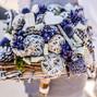 Le mariage de Sandra Hedouin et Oscar Magalhaes 23