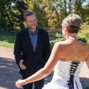 Le mariage de Alexandra et Gentle Studio Nancy 18