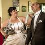 Le mariage de Sandra Hedouin et Oscar Magalhaes 24