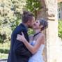 Le mariage de Alexandra et Gentle Studio Nancy 19