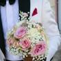 Le mariage de Vayeratta Savitry et Il Etait une Fois pour Rêver 15