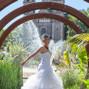 Le mariage de Alexandra et Gentle Studio Nancy 20