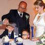 Le mariage de Fardeau et Didier Barbarit 28