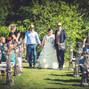 Le mariage de Sandra Hedouin et Oscar Magalhaes 26