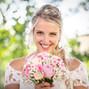 Le mariage de Jacquet et Greg Bellevrat Photographie 8