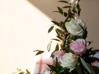 A L'Ô de rose 5