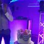 Le mariage de sonia bezeau et Evenement BLM 23