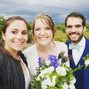 Le mariage de Laure B. et Belmonte Mélanie 16