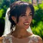 Le mariage de Stéphanie et Jennif'hair&Beauty 4