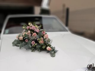 Le Parfum Fleuri 4