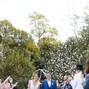 Le mariage de Justine C. et Christelle Labrande 8