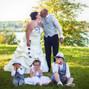 Le mariage de Sandra Hedouin et Oscar Magalhaes 30