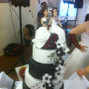 Grain de Sucre - Cake Designer 6