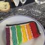 Grain de Sucre - Cake Designer 7