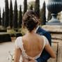 Le mariage de Justine C. et Christelle Labrande 12