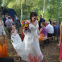 Le mariage de Nora et Event Studio 4