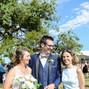 Le mariage de Audrey Kepa et Emmanuelle Ricard 9
