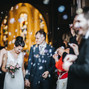 Le mariage de Fabris Laura et Et la lumière fuse 5