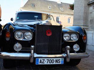 Prestige Cars Events 4