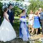 Le mariage de Audrey Kepa et Emmanuelle Ricard 10