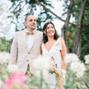 Le mariage de Laura P. et Tristan Perrier - Artiste Photographe 38