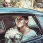Le mariage de Alexandra T. et Instants2Vie 11
