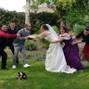 Le mariage de Johana Grué et Oscar Magalhaes 18