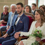 Le mariage de Mélanie Eude Leblanc et Graines de vies 11