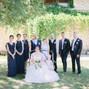 Le mariage de Sarah Mares et Almouzni Vincent 18