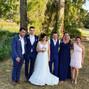 Le mariage de Bertrznd et RemixeService© Location 6