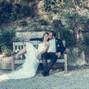 Le mariage de Alexandra T. et Instants2Vie 15
