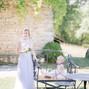 Le mariage de Sarah Mares et Almouzni Vincent 20