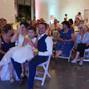 Le mariage de Bertrznd et RemixeService© Location 8