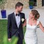 Le mariage de Mélanie Eude Leblanc et Graines de vies 14