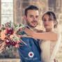 Le mariage de Mélanie et La Boîte à Images 7