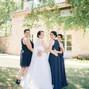 Le mariage de Sarah Mares et Almouzni Vincent 21