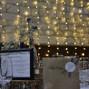 Le mariage de Romain Taillefait et Partage Événement - WP et officiant de cérémonie 7