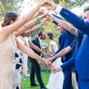 Le mariage de Alexandra T. et Instants2Vie 18