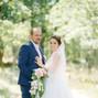 Le mariage de Sarah Mares et Almouzni Vincent 22