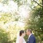 Le mariage de Sarah Mares et Almouzni Vincent 23