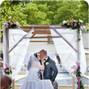 Le mariage de Vanessa Dubos et Domaine de Valmont 25