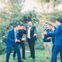 Le mariage de Alexandra T. et Instants2Vie 20