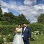 Le mariage de Murielle et Jeff Photographe 7